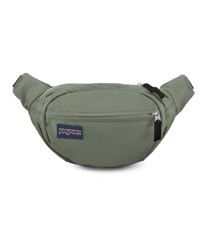 FIFTH AVE WAISTPACK