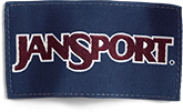 JanSport Egypt