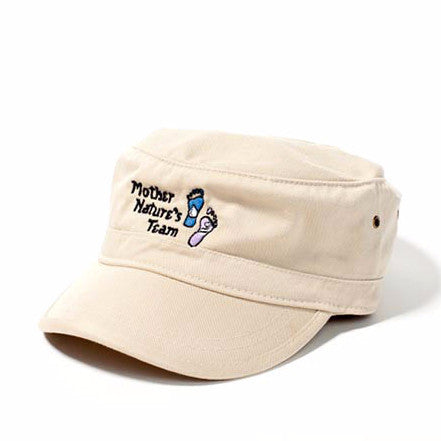 Military Corp Hat