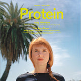 FEATURE | PROTEIN | ISSUE 16: