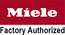 Miele Factory Authorized Seller