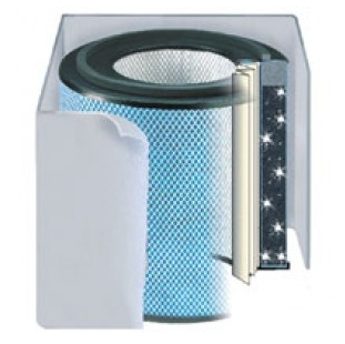 Austin Air 450 Filter for the The Austin Air HealthMate Plus - MH Vacuums