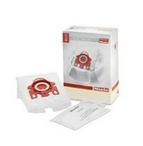 Miele S4 Genuine Vacuum Bags/HEPA Filter 1 Year Supply Kit - MH Vacuums