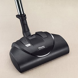 Miele SEB 228 Powerbrush