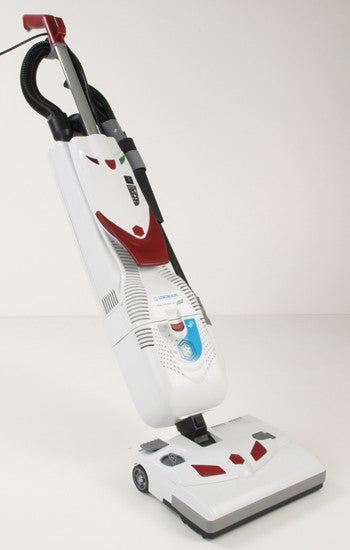 Lindhaus Healthcare Pro Eco Force Multifunction Upright