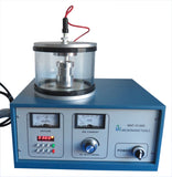 Plasma Sputter Coater with Vacuum Pump, Gold Target, & Two-year Warranty