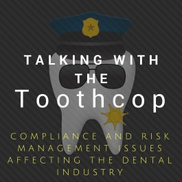 The Impact of COVID-19 on the Future of Dental Practices - Mike Rust & India Chance