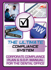 Compliance Foundations