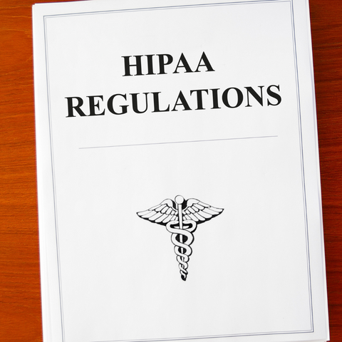 LIVE HIPAA Compliance Officer Training
