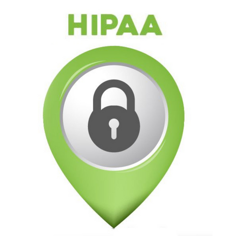 LIVE HIPAA Compliance Training