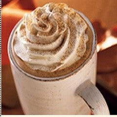 Alto Grande Frappuchino Recipe