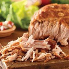 Pork Roast, Pernil Recipe