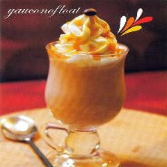 Yaucono Float Recipe