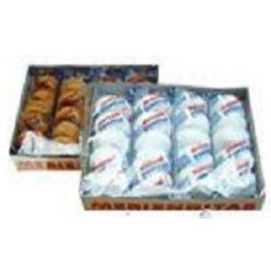Holsum Sugar Donuts 4 pack