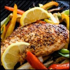 Adobo Seasoning Marinade Recipe