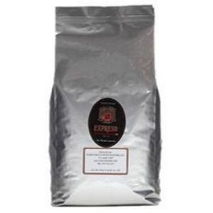 Cafe Garrido Whole Beans 5lb