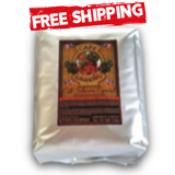 Cafe Lareno Special Whole Beans 5lb