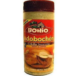 Bohio Adobochon 2 pack 10.5oz
