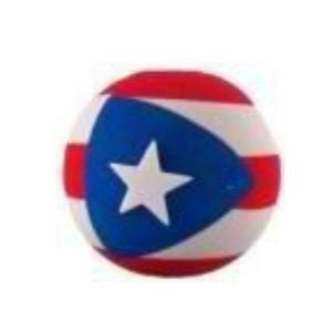 Flag Antenna Ball - www.ElColmado.com