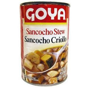 Sancocho Goya 15oz