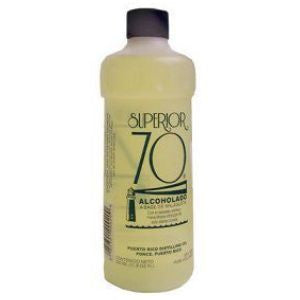 Alcoholado Superior 11.8oz