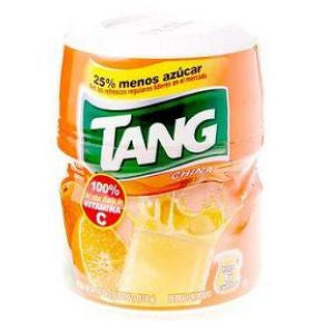 Tang Orange- www.ElColmado.com