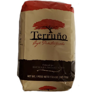 Cafe Terruño Whole Beans 2lb