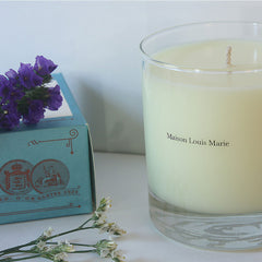 maison louis marie candle home decor