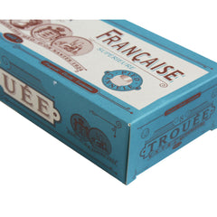 bougies la francaise traditional candle box side view