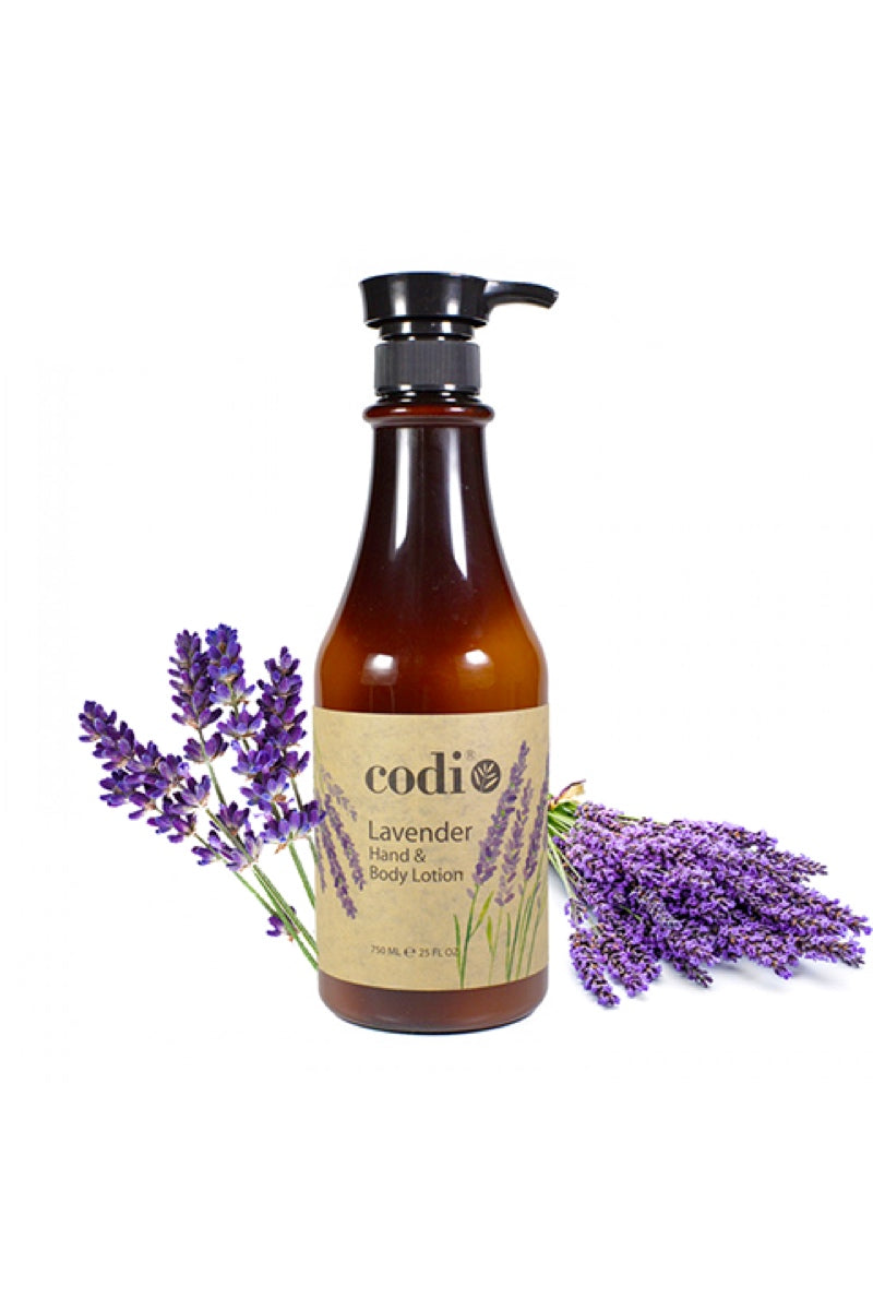 Lavender Lotion, Beauty and gifts - The Ivory Closet