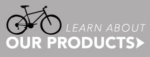 about yorktown cycles products