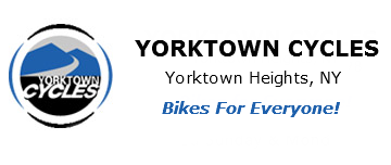 Yorktown Cycles