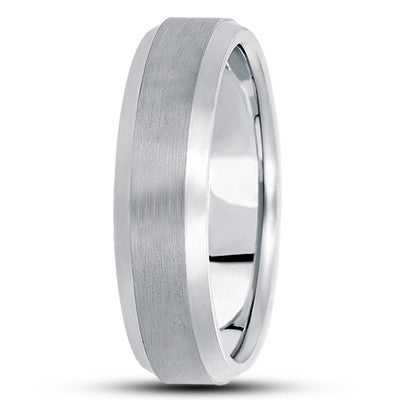 M101 Wedding Band