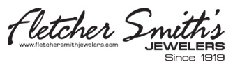 Fletcher Smith Jewelers logo