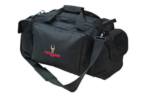 Safariland Shooter's Range Bag, Safariland - HolsterOps