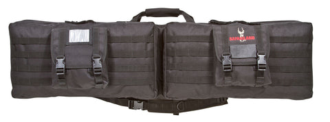 Safariland 3-Gun Rifle Case