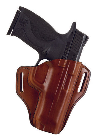 Bianchi Model 57 Remedy Belt Slide Holster - HOLSTEROPS.COM