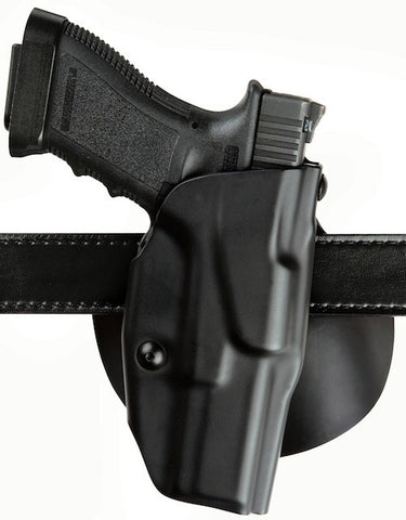 Safariland Model 6378 Concealment Holster Custom Order, Safariland - HolsterOps