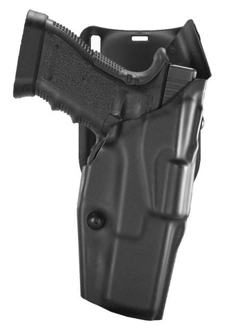 Safariland 6395 Duty Holster - Holsterops