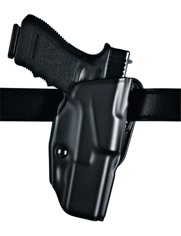 Safariland Model 6376 Hi Ride Concealment Holster Custom Order, Safariland - HolsterOps