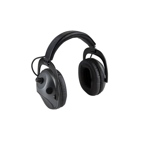 Safariland Electronic Hearing Protection, Safariland - HolsterOps