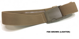 BFCM SPECIAL Leg Strap for Leg Shrouds 3004-1, Safariland - HolsterOps