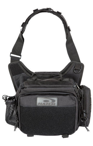 Hatch Model S7 Sling Pack - Holsterops