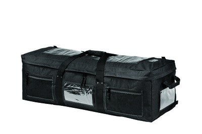 "Hatch Giant SWAT Bag Model G3 ""Now in Stock"", Hatch - HolsterOps"