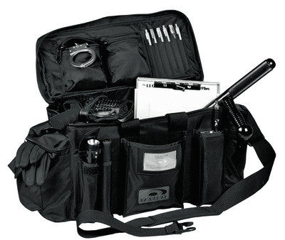 Hatch Patrol Duty Bag Model D1, Hatch - HolsterOps