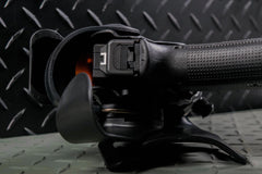 Safariland RDS Optic Sight Holster - Holsterops