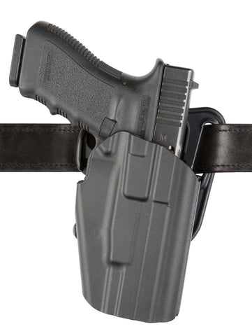 Safariland GLS 577 Belt Slide