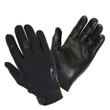 Hatch TSK323 Task Light Leather Gloves - Holsterops