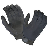 Hatch TSK324 Task Medium Gloves - Holsterops