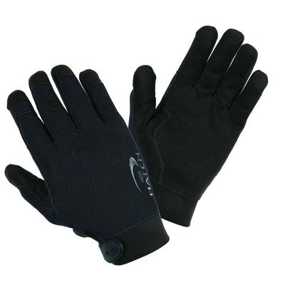 Hatch TSK324 Task Medium Gloves, Hatch - HolsterOps